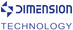 Dimension Technology