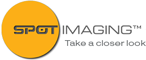 SPOT Imaging Solutions